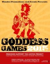 goddess_games